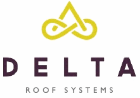 Delta Solid Tiled Roof Repacement